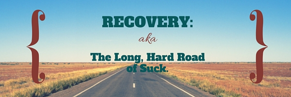 recoveryblogheader